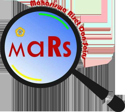 UKM MARS